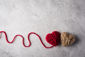 atelier loisirs creatif string art