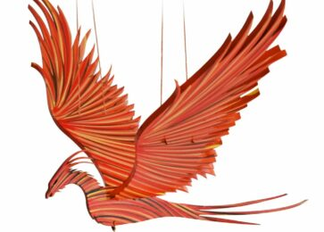 mobile bois artisanal phoenix