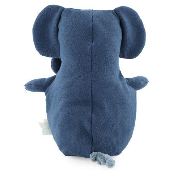 peluche elephant trixie