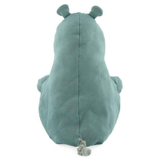 peluche mr hippo trixie