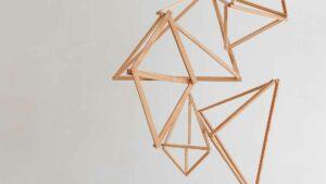 atelier créatif jeu en bois