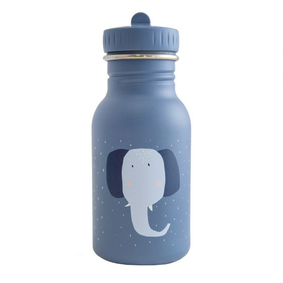 petite gourde elephant trixie