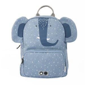 sac à dos Mrs Elephant trixie