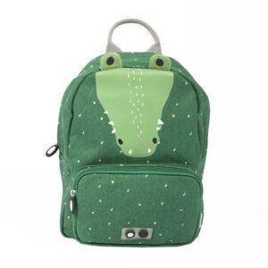 sac à dos Mr Crocodile trixie