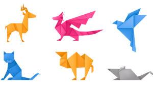 atelier loisirs creatif origami