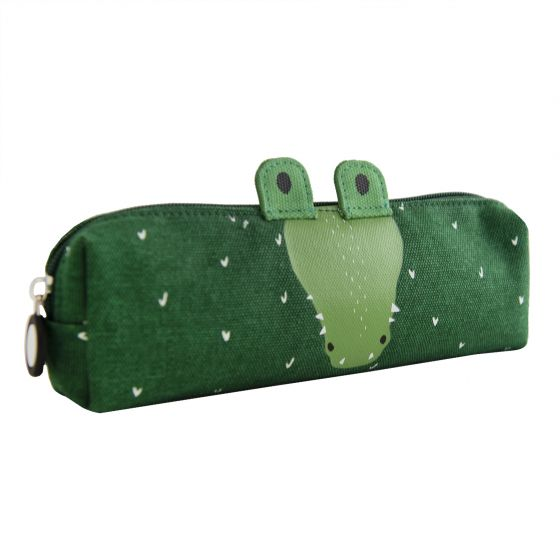 Trousse animaux Mr Crocodile Trixie